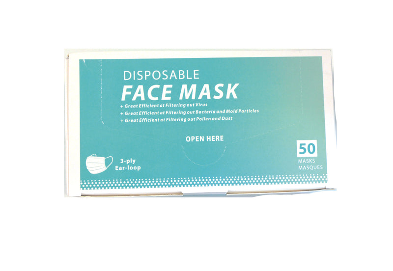 Face-Mask-Disposable-50pc