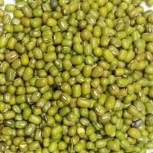 Moong Dal Whole Lentils
