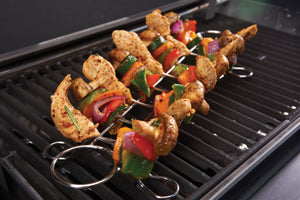 Supporto finger food BROIL KING