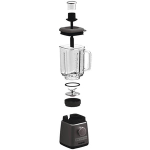 Frullatore MAGIMIX POWER BLENDER nero