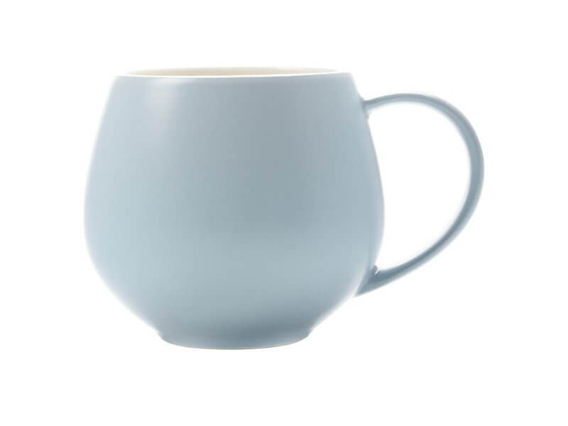 Tazzina TINT MINI SNUG MUG 120ml Cloud