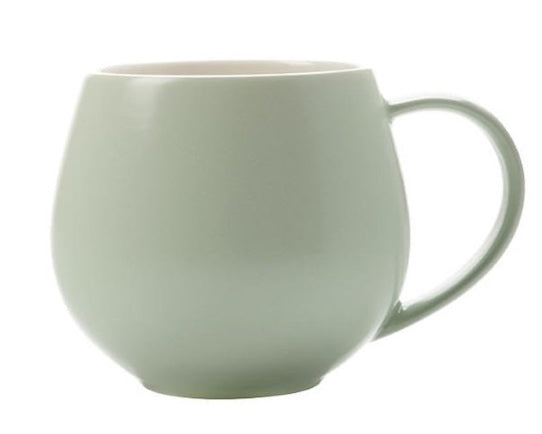 Tazza Snug Mug Tint 450ml Mint