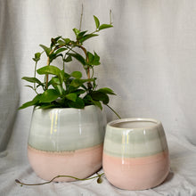 Load image into Gallery viewer, Pink Lilou Pot