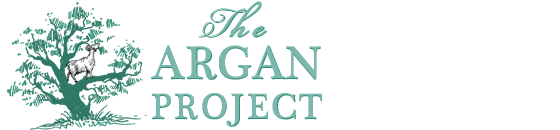 Argan Project