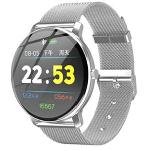 2020 NEW Smart Watch R88 for Men/Women