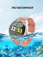 Load image into Gallery viewer, 2020 NEW Smart Watch R88 for Men/Women