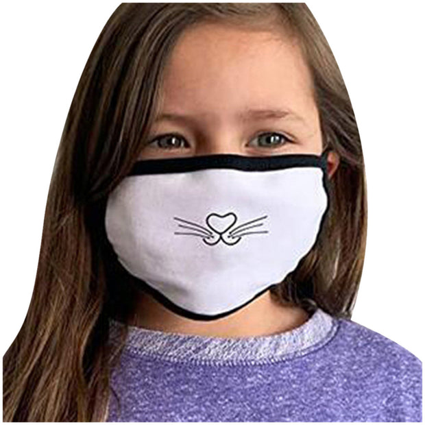 Washable Anti Dust Mask