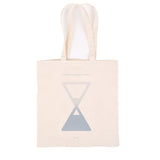 'Stay' Tote Bag - PREORDER (Ships 5/5)