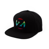 'True Colors' Snapback