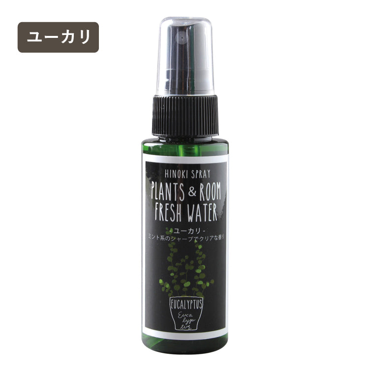 【L2006-0335-0001】Anti-bacterial and Anti-viral Spray for Face Mask