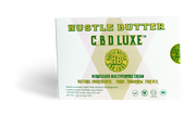CBD Luxe Packette