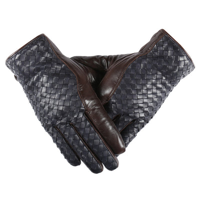 David Outwear Royal Leather Gloves
