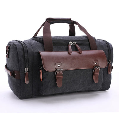 David Outwear Large Capacity Bag