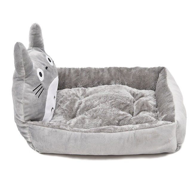 Barks And Rekreation Dog Amp Cat Houses Amp Lazy Beds