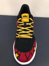 Load image into Gallery viewer, Danistee Ankara Sneakers