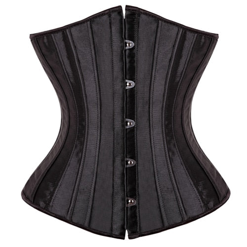 Slimming Body Shaper Woman Sexy Waist Trainer