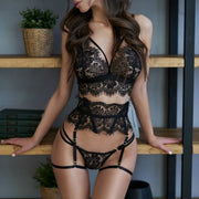 New Intimates Sexy Lingerie For Women