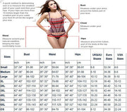 Latex Waist Corsets Women