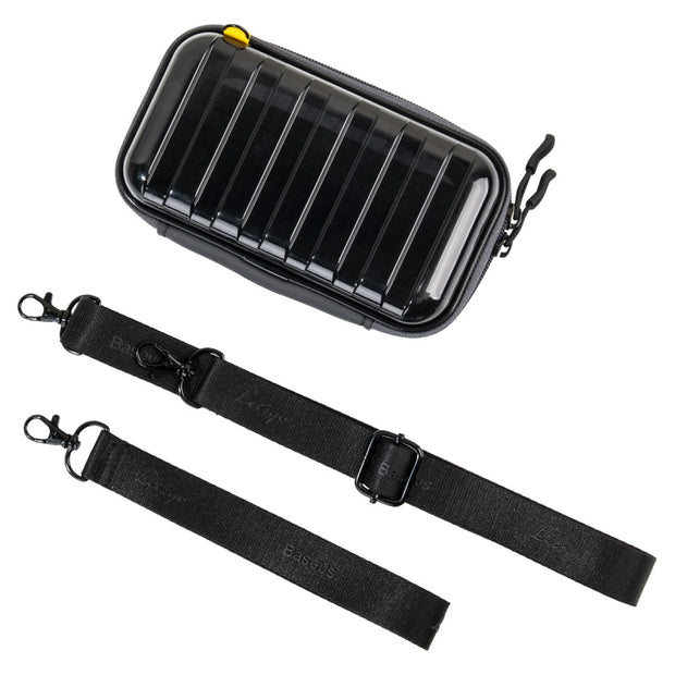 Shockproof Storage Carrying Case