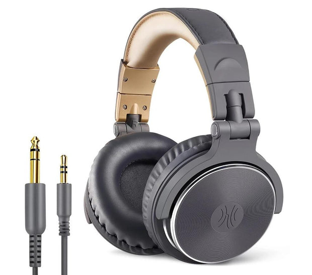 OneOdio Over-Ear Headphones
