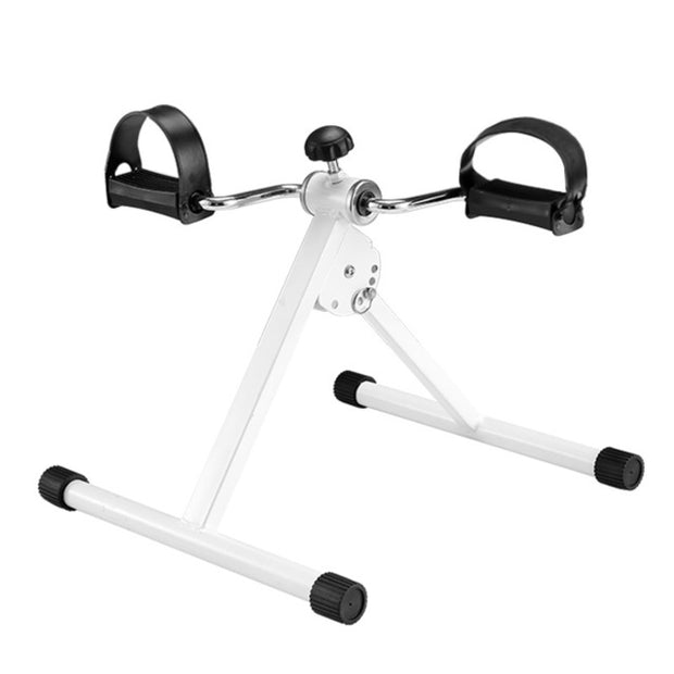 Foldable Indoor Fitness Bike