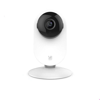 In-Home Camera System