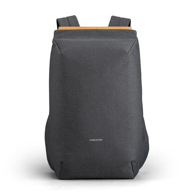 Waterproof City Commuter Backpack