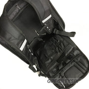 Moto Hard-shell Motorcycle Bag