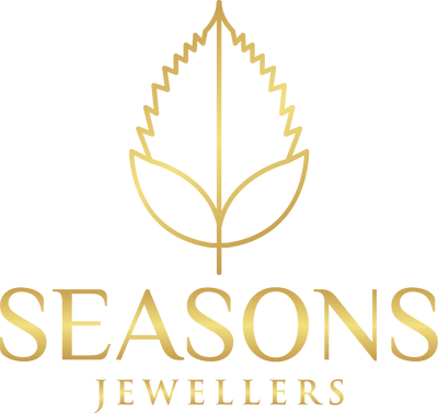 Seasons Jewellers