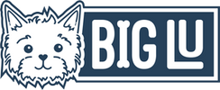 Big Lu Natural Dog Treats