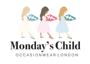 Monday's Child London