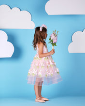 Load image into Gallery viewer, Blossom Ceremony Dress
