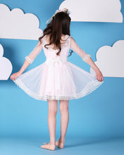 Load image into Gallery viewer, Forget Me Not Ceremony Dress