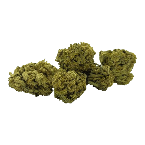 Gelato CBD small buds [Greenhouse] - French Hempire CBD - cbd, chanvre, fleurs, greenhouse fleurs cbd france cannabis légal livraison boutique toulouse paris marseille
