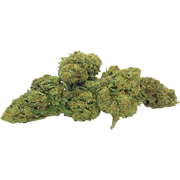 Berry Cream CBD [Greenhouse] - French Hempire CBD - cbd, chanvre, fleurs, greenhouse fleurs cbd france cannabis légal livraison boutique toulouse paris marseille