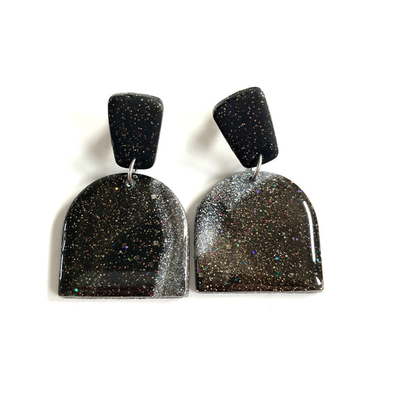 Earrings Glitterparty 4