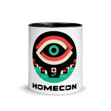 Load image into Gallery viewer, HomeCon 02 Ceramic Mug