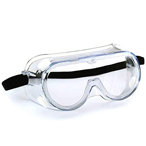 Saniset Medical Goggles
