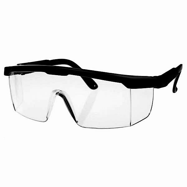 Medical Safety Glasses