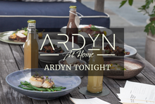 Load image into Gallery viewer, ARDYN Tonight