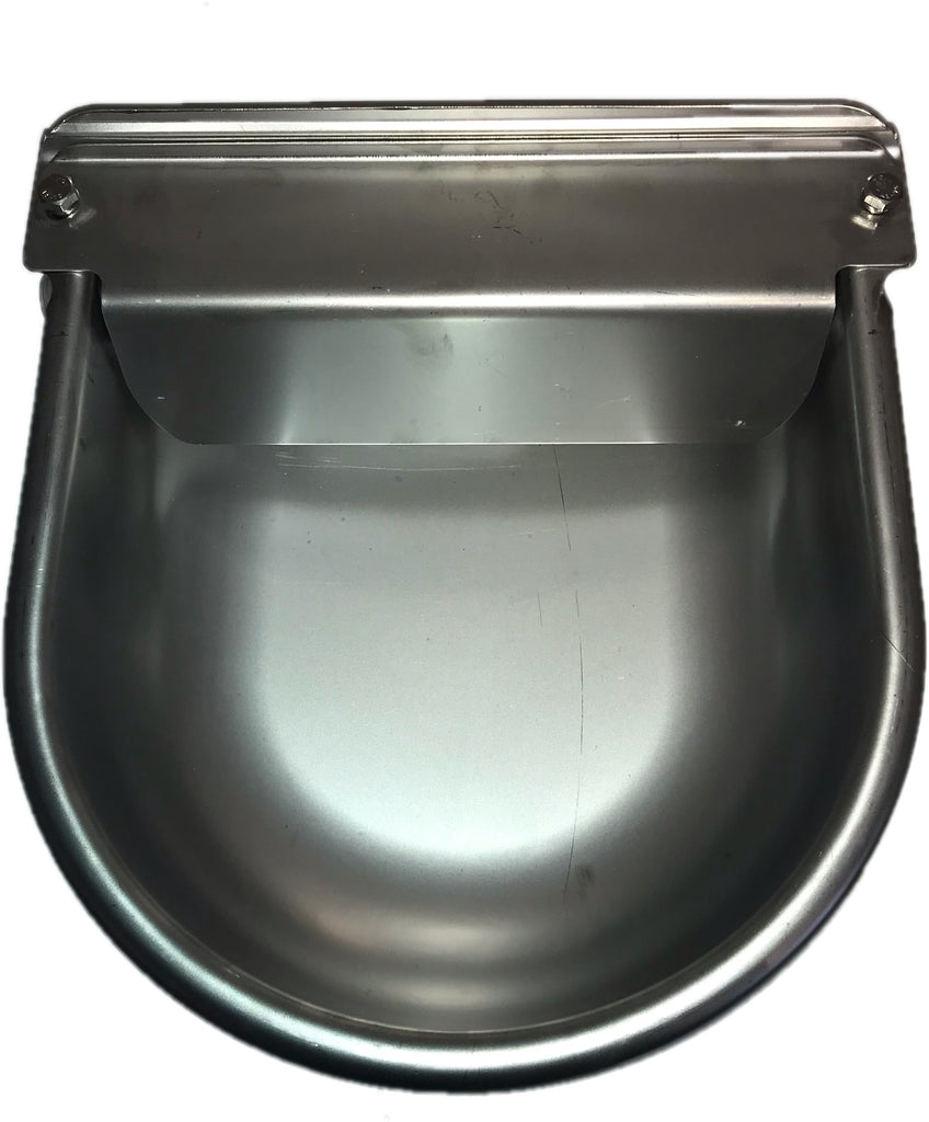 XL Automatic Stainless 304 Stock Waterer