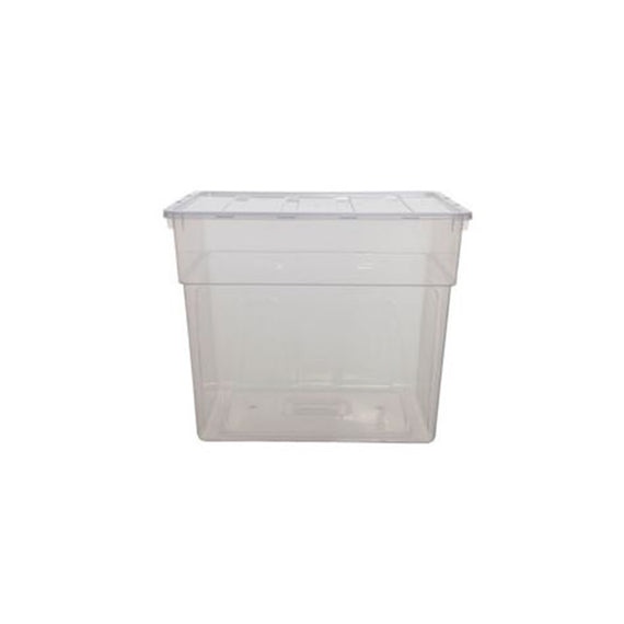 38 SMASTER JUMBO BASE LID 2 PACKS NAT10