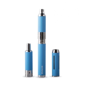 Yocan Evolve 3 in 1 Vaporizer