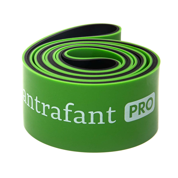 mantrafant® Power Resistance Bands | PRO Series
