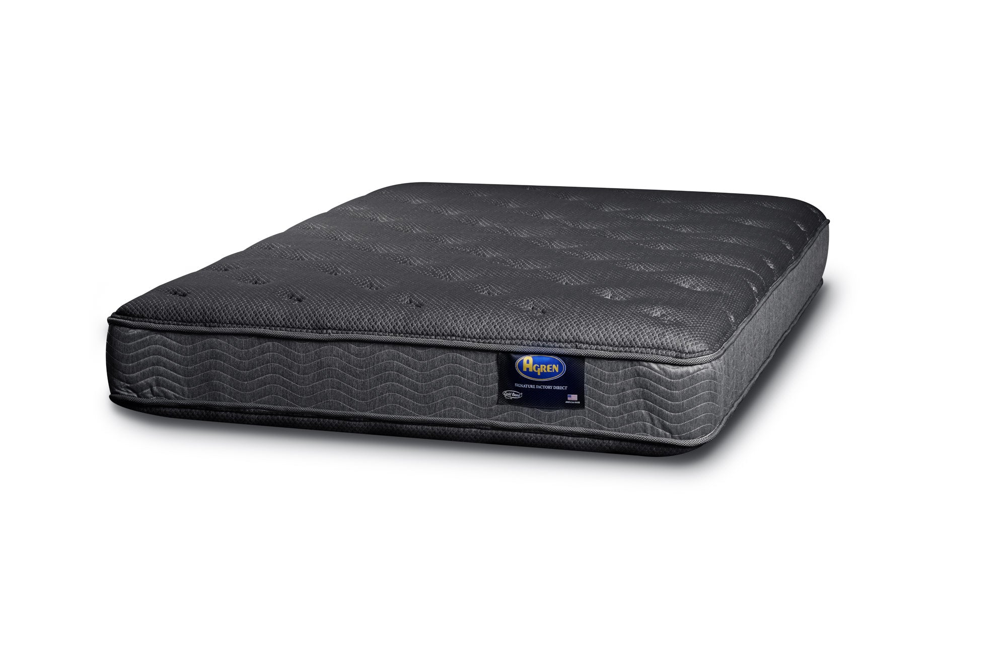 Harpswell Mattress