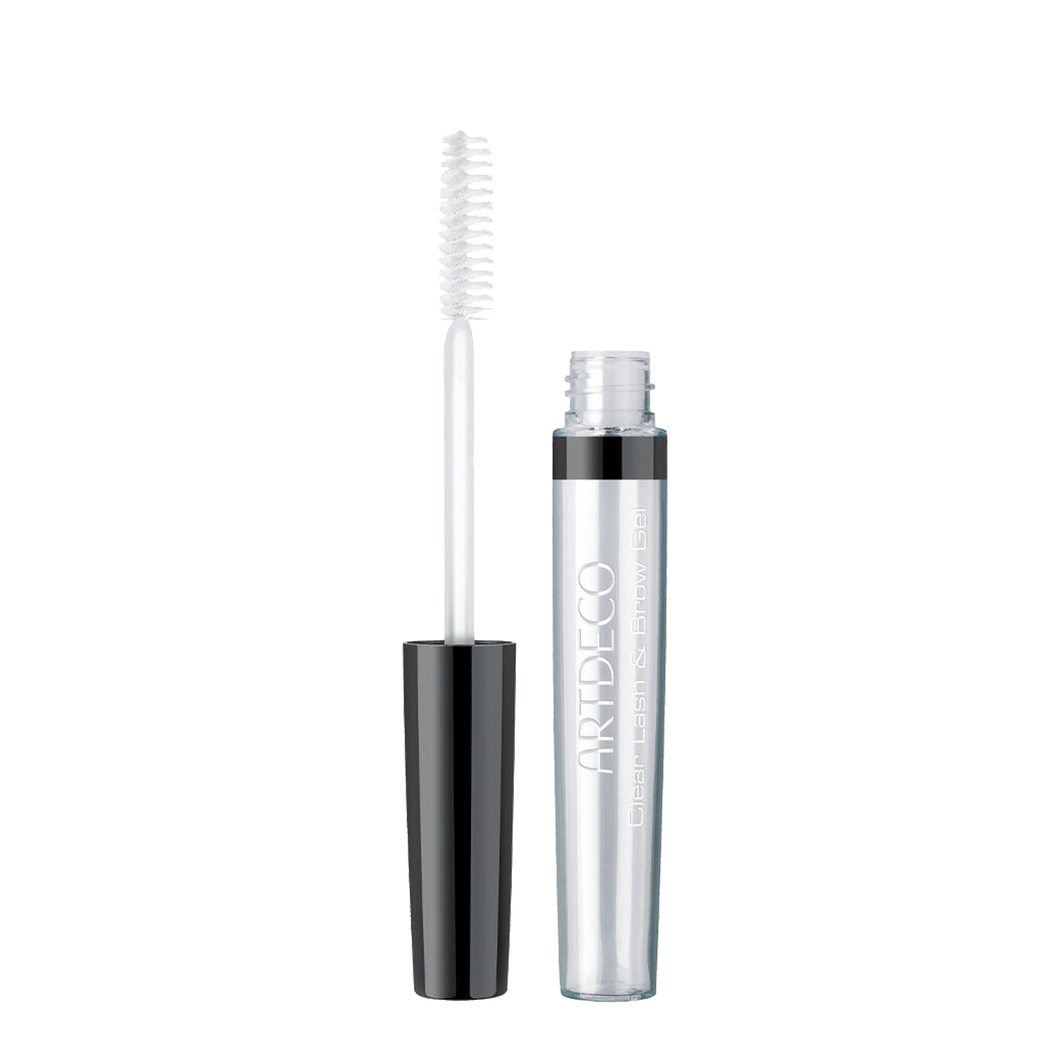 Clear Lash&Brow Gel 10ml