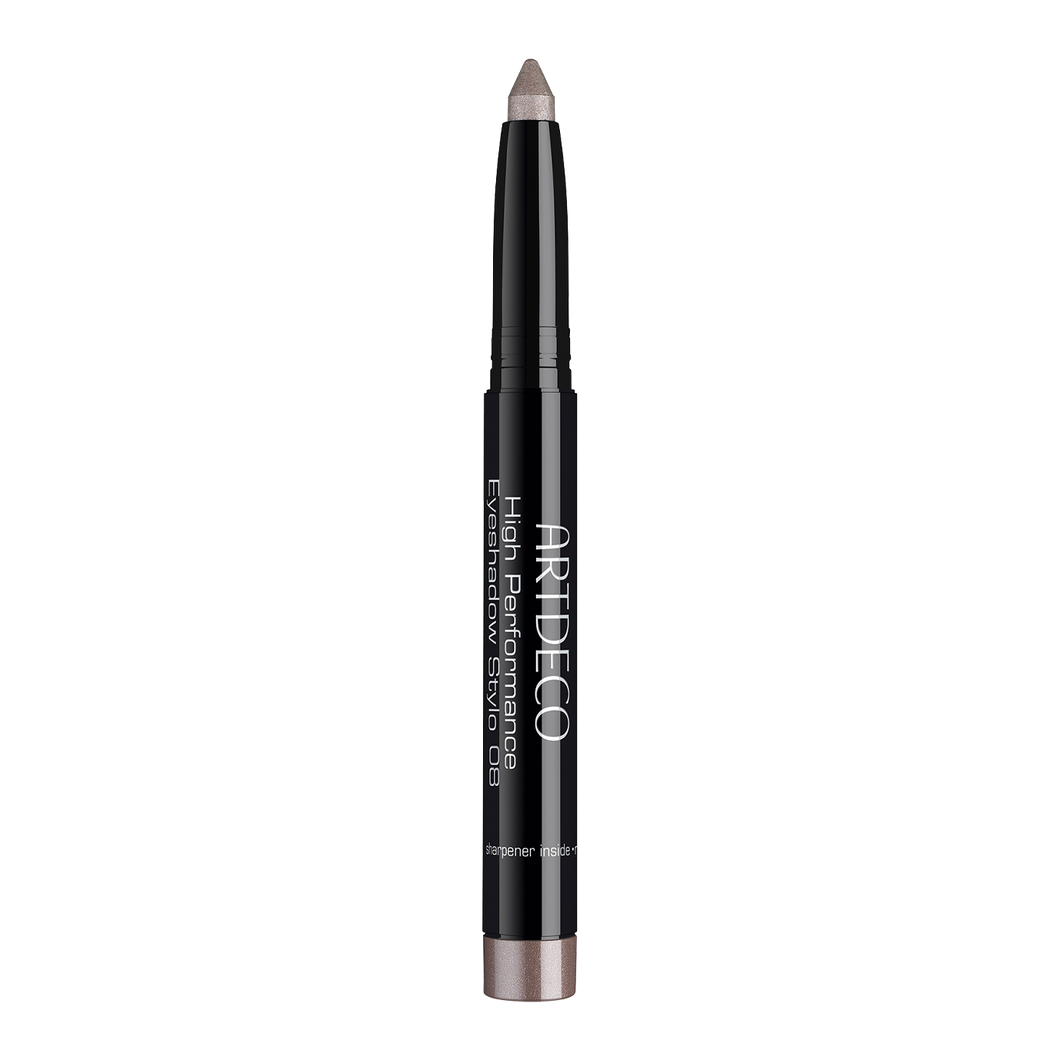 High Performance Eyeshadow Stylo 1,4 g