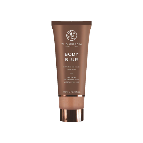Body Blur 100 ml