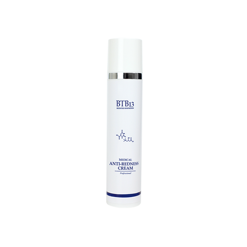 Medical Anti-Redness Cream 30 ml