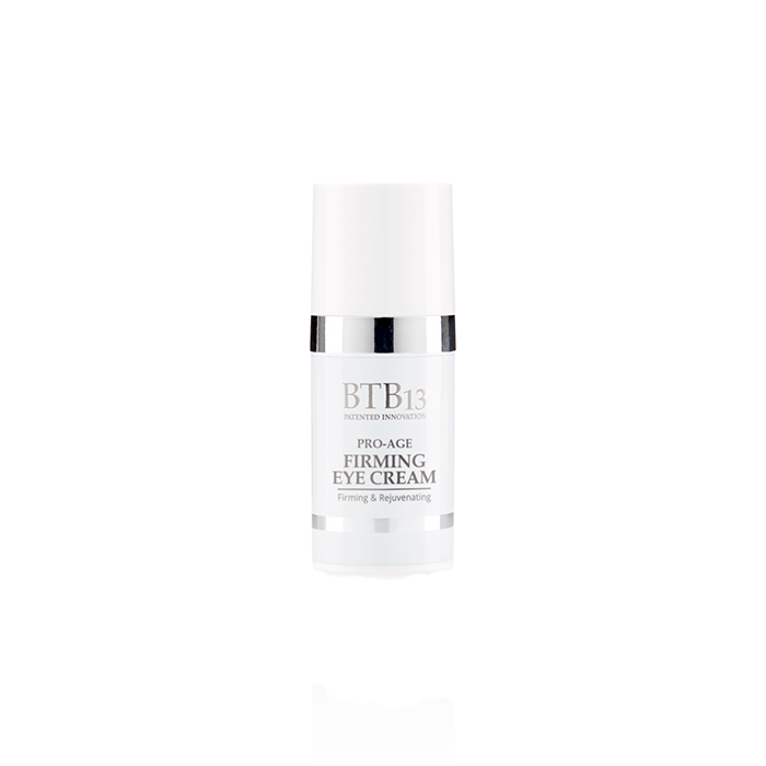 Pro-Age Firming Eye Cream 15 ml